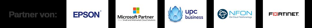RYSIT-Partner-Logobar