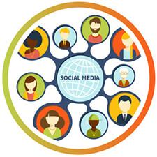 social-media-agentur-symbolbild