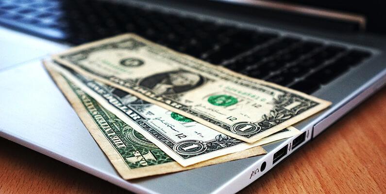 Wie Sie mit professioneller EDV-Betreuung Geld sparen können