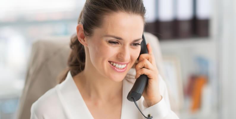 3 Gründe für eine Internet-Telefonanlage von nfon