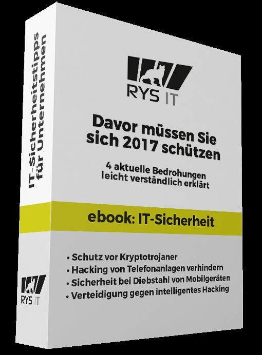 Buchcover-ebook-it-sicherheit-gross-ohne-schatten