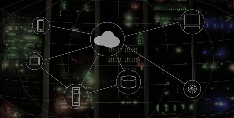 Cloud-Online-Speicher-Beitragsbild