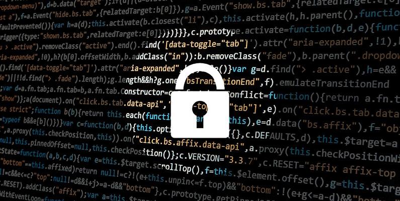 Serie: Davor müssen sich Unternehmer 2017 schützen – Teil 4: Intelligente Hacking-Angriffe