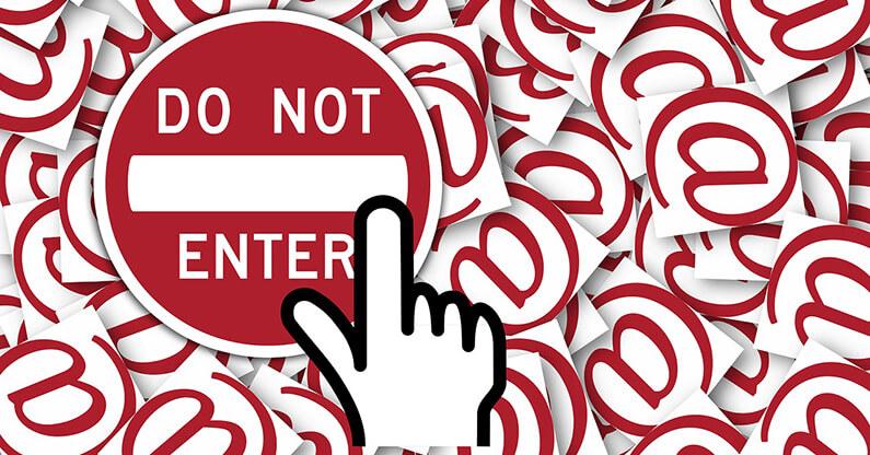 Wie Sie betrügerische E-Mails erkennen und sich davor schützen