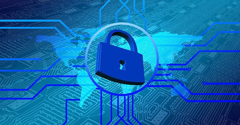 Diese 3 Eigenschaften braucht jede Firmenfirewall