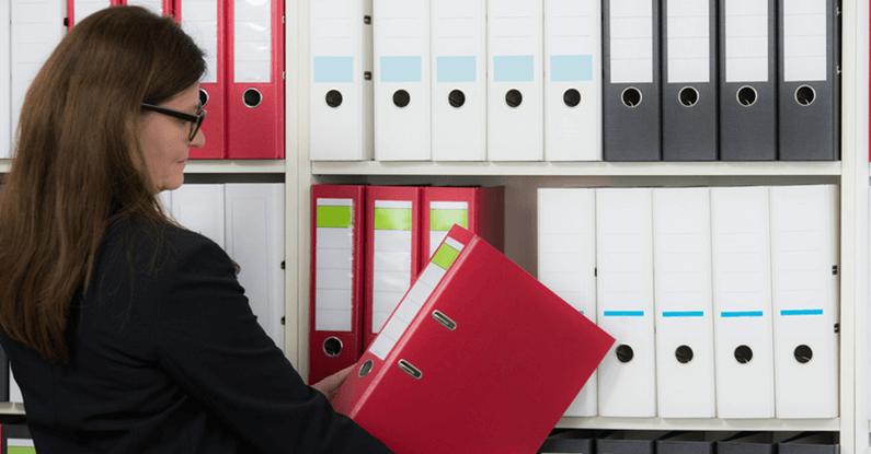 Hohe Strafen durch falsche E-Mail-Archivierung: So schützen Sie Ihr Unternehmen