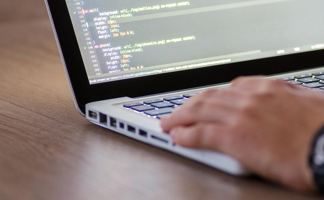 Software-Check: Diese Programme benötigen Sie wirklich