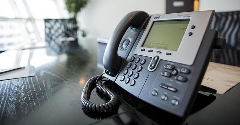 Schlechte VOIP Qualität: Die 2 häufigsten Fehlerquellen und deren Lösung