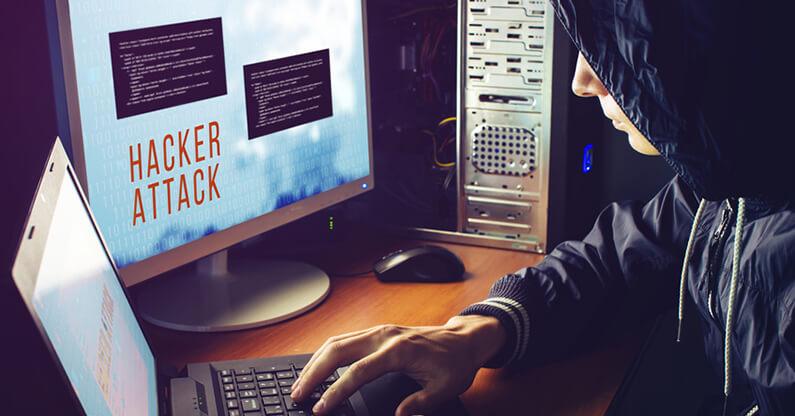 Unsicheres WLAN: So leicht stehlen Hacker Ihre Daten
