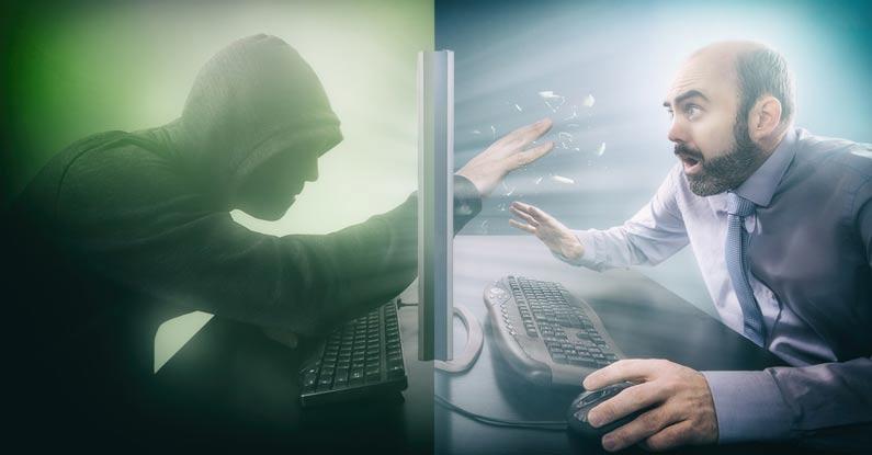 4 Punkte um Ihre Firewall zu sichern
