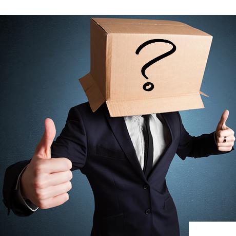 Stellenangebot Vertriebs-Mitarbeiter Symbolbild
