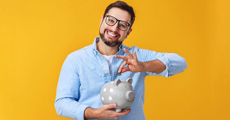 IT-Optimierungen für Unternehmen: Diese 3 Punkte verbessern und Hunderte Euro sparen