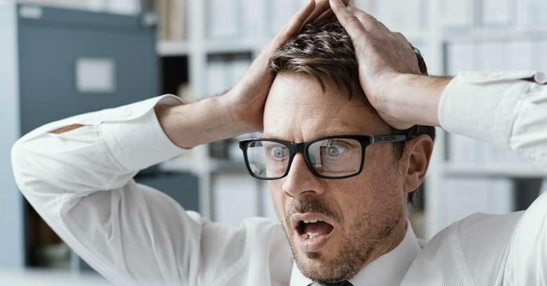 Ist Ihr Back-Up wirklich sicher? Die 4 bekanntesten Back-Up-Mythen und was dahintersteckt