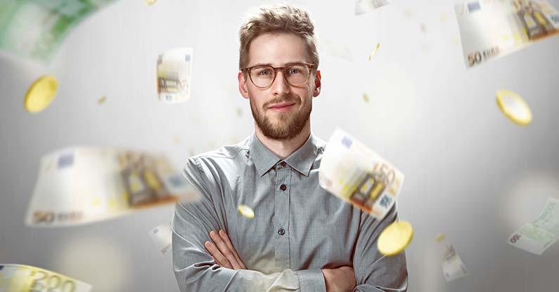 Meine 3 besten IT-Spartipps für Unternehmer aus dem Jahr 2019