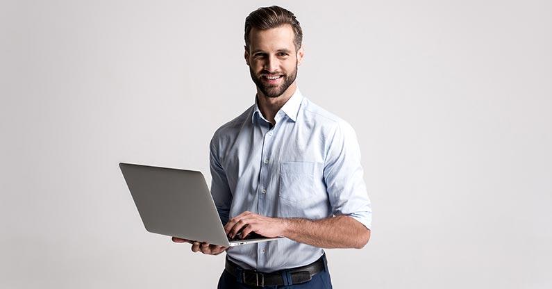 Back-Up-Mythen, IT-Wartung, Datenrettung & Co.: Unsere 5 beliebtesten Blogartikel im Jahr 2019