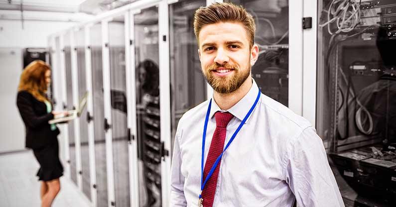 Server für kleine Unternehmen: Vermeiden Sie diese 6 häufigen Fehler